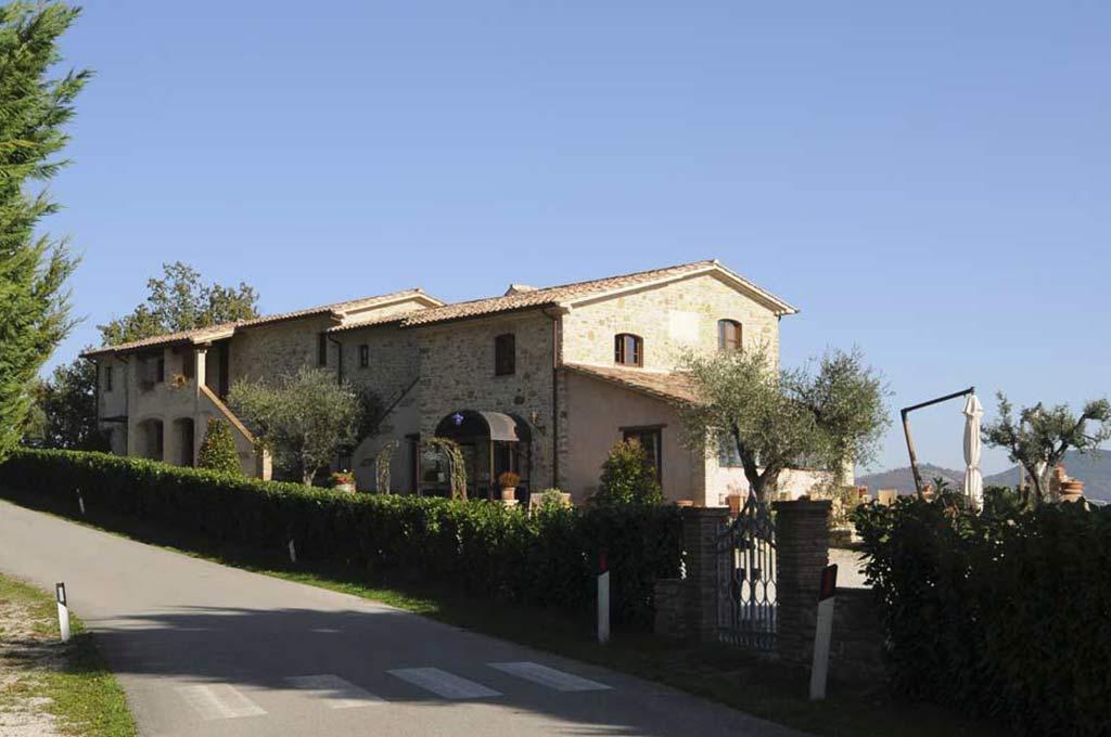 Villa Valentina Azienda Agraria